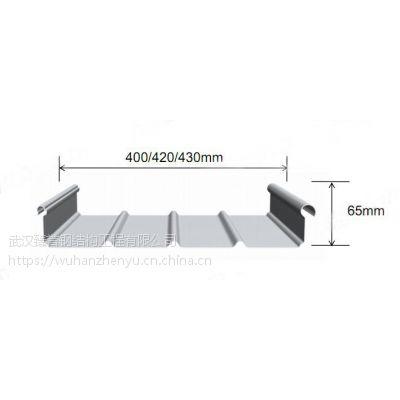 武汉铝镁锰板报价、及铝镁锰板批发零售