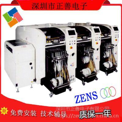 厂家现货供应松下贴片机NPM-D3 高速多功能松下贴片机