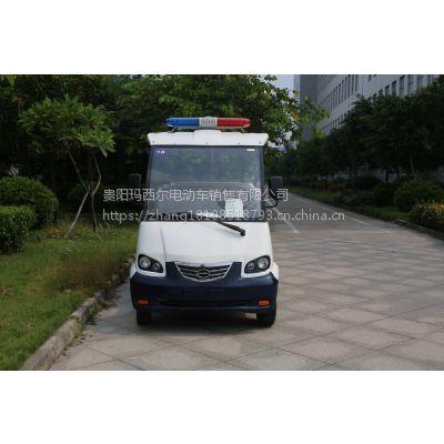 贵州巡逻车电瓶、八座巡逻车