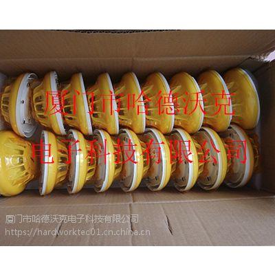 N11231康士廉火警感温探测器 型号NS-AH/A1S