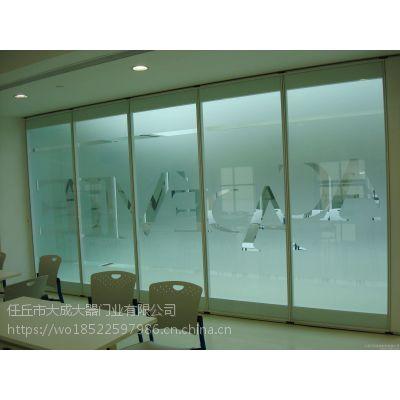 天津北辰区安装各种自动门感应门进口松下机器