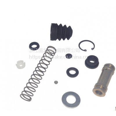 clutch servo kit 627202AM/1373533/595317