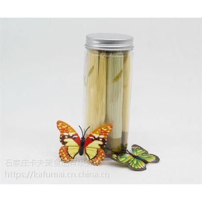 儿童果蔬营养面颗粒面蝴蝶面批发