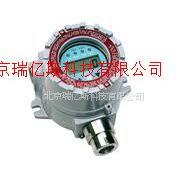 厂家直销KIA-RAEGuard PID型有机气体检测仪哪里购买
