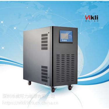 通信用锂电组磷酸铁锂电池组96v100ah一体化电源锂电池