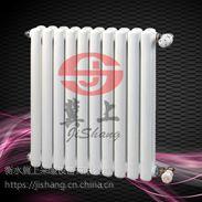 优质钢双柱民用散热器@阳高优质钢双柱民用散热器@优质钢双柱民用散热器厂家