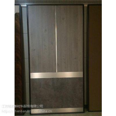 聚合板直销、东阳聚合板、江苏城邦新材料(在线咨询)