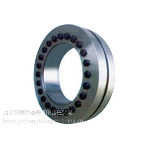 承泰-Z7A型锁紧联结盘