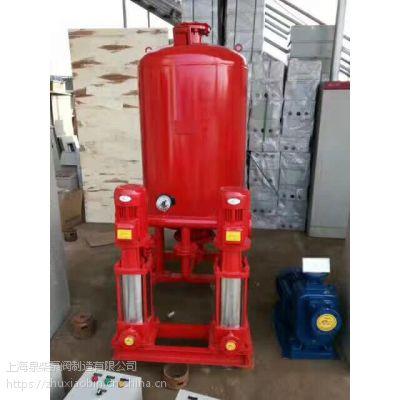 城市污水处理厂排水系统专用JYWQ高效无堵塞潜水排污泵