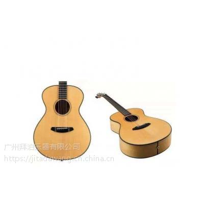 青海西宁吉他厂家|海北吉他采购