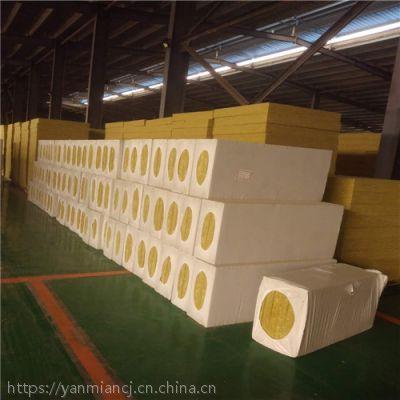 海门市岩棉板厂家成交价格