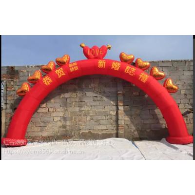 南昌舞台搭建 舞台桁架 充气气模 广告制作