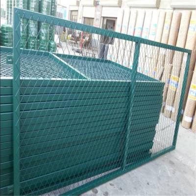 绿色铁丝围栏网@延安绿色铁丝围栏网@绿色铁丝围栏网厂家