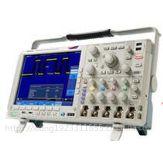 回收DPO3014示波器 TAP1500探头 P6243