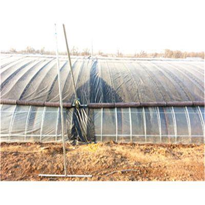 彭州蘑菇大棚保温被