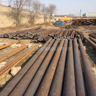 20CR4H圆钢价格 宝钢20CR4H执行标准 进口合金钢