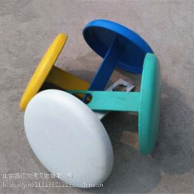 柱帽--护栏板附件