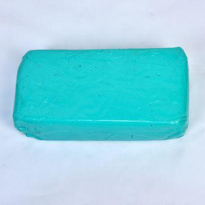 厂家直销迈强牌YD-I粘弹体膏长期耐温85℃钢质管道补口、异型管件塑形防腐