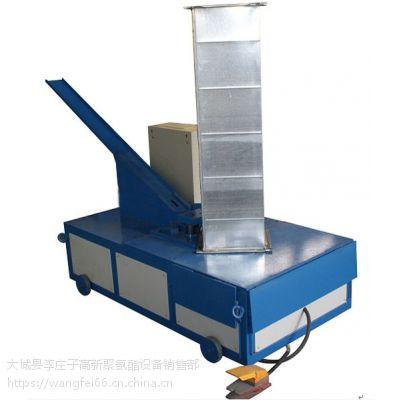 铁皮压线机铁皮手动压线机不锈钢电动卷板机零售