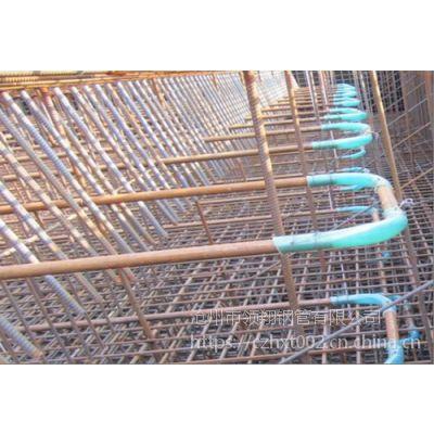 33桥墩冷却管现货/上海承台冷却管哪里有