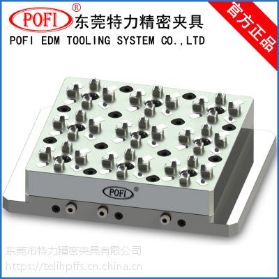 供应erowa夹具|3R夹具|小型气动夹具|CNC快速定位工装夹具