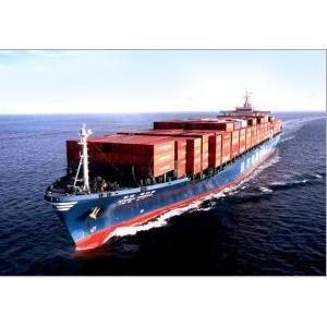 墨尔本海运价格 到澳大利亚墨尔本国际物流