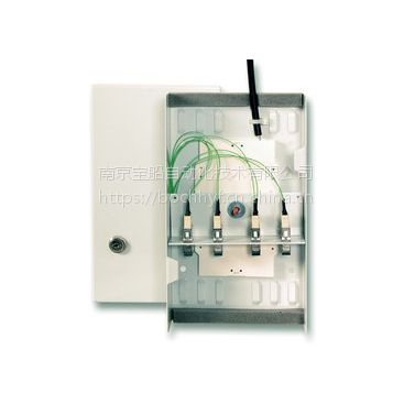 lappkabel(江苏总代)小型分线盒
