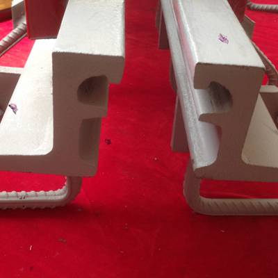 结构伸缩缝 桥梁伸缩装置