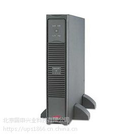 APC UPS SURT3000UXICH性能参数规格