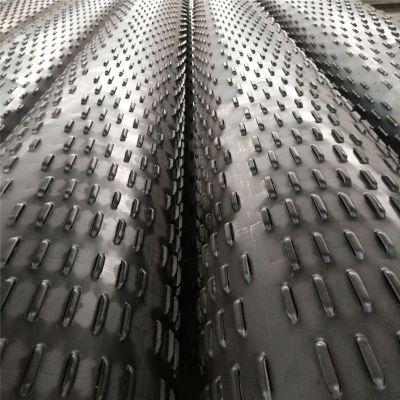 直缝焊接井管273*8冲孔钢管 桥式滤水管-访客请进