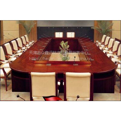 大班台老板桌,员工培训桌,天津会议桌