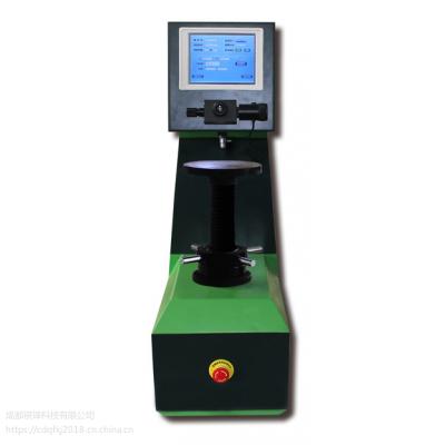 自动转塔大型布氏硬度计THB-3000XP