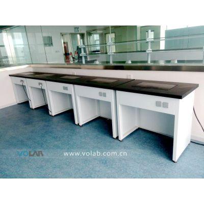 珠海实验室家具天平台品牌_VOLAB