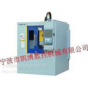 高速优质高产cnc石墨机