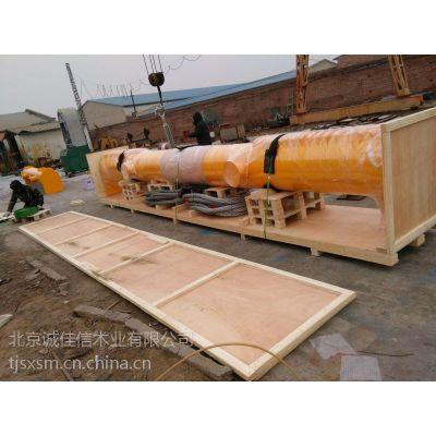 供应廊坊市 香河县 大厂 燕郊木质包装箱,出口木箱定制