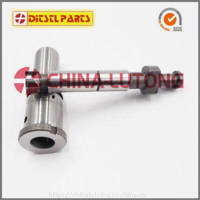 供应 中路通 P型柴油泵柱塞A616.2、9087-506、8S3656、5561、49F