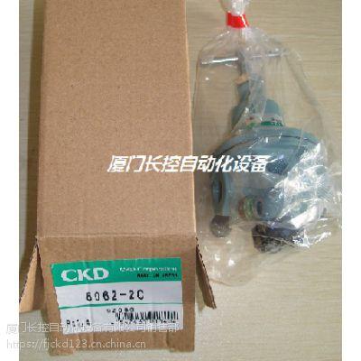 日本CKD一级代理SCW-FA-50B-75