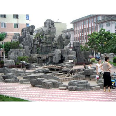 供应安徽假山石|专业建筑假山石15856719573(张经理)