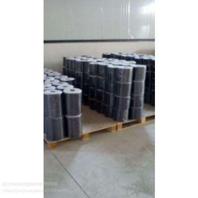 银川建材 生产碳纤维布,胶 各种防水 保温等建筑用材