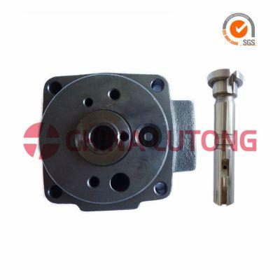 电控ve泵头096400-1481 丰田3C-TE