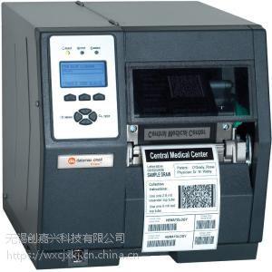 迪马斯DATAMAX H6308工业级宽幅条码机 H8308打印机 300DPI润滑油标签打印机