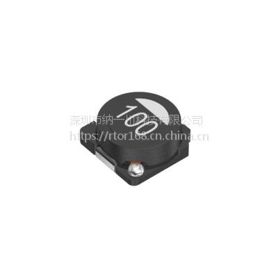 供应SLF6028T-6R8M1R5-PF TDK电感现货商