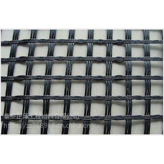 厂家玻纤格栅网孔尺寸25.4mm可定做其他网孔