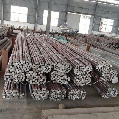 供应大厂料0Cr17不锈铁光亮棒直条 Φ4.0-14.0 定做研磨棒非标产品