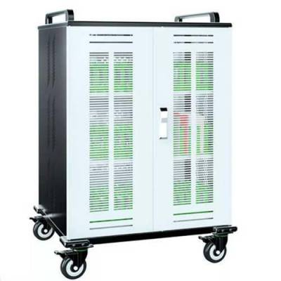 云格电子(图)、平板手推充电柜报价、淄博平板手推充电柜
