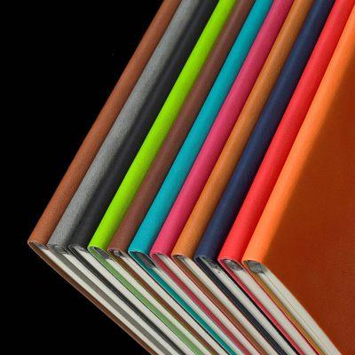 上海笔记本定制 现货供应、给您特别的礼物-上海源代本册021-56551986