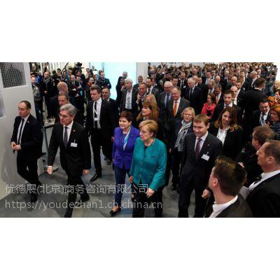 2019年2月德国科隆国际五金工具展