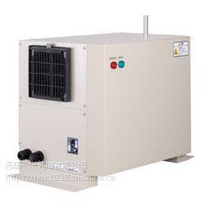 OHM オーム 超声波水过滤装置OCJ-M030-AW 一米机电代理销售