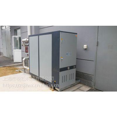 祝松机械厂家直销120度水温机