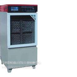SBY-32B(64B)型水泥试件恒温水养护箱